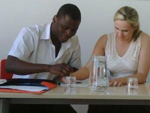 Helyi közszolgáltatások szervezése többnemzetiségű önkormányzatokban – angol nyelvű képzés települési döntéshozóknak
