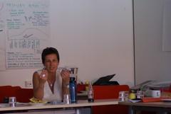 A Budapesti Agglomeráció Fejlesztési Koncepciója