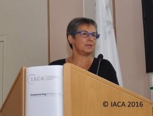 iaca-1