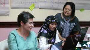 stratégiai tervezés indonéz(2)